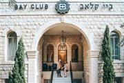 Bay Club - Israel