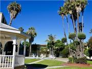 Best Western Golden Sails Hotel - Kalifornien