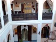 Dar Dubai - Marokko - Marrakesch
