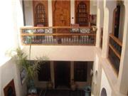 Riad Dubai - Marokko - Marrakesch