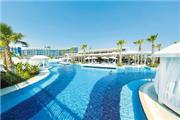 Sueno Hotels Deluxe Belek - Antalya & Belek