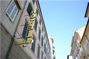 Italia - Friaul - Julisch Venetien
