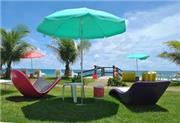 Kembali Hotel - Brasilien: Pernambuco (Recife)