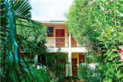 Hotel Austria - Nicaragua