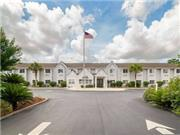 Microtel Inn & Suites by Wyndham Pooler / Savannah - Georgia