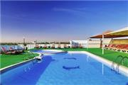 City Seasons Hotel Al Ain - Al Ain