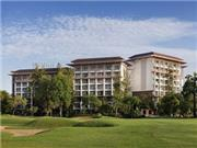 Le Meridien Suvarnabhumi Bangkok Golf Resort  ... - Thailand: Bangkok & Umgebung