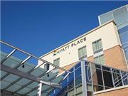 Hyatt Place Saratoga/Malta - New York