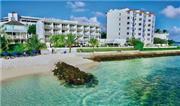 The SoCo Hotel - Barbados