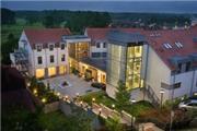 Diamant Wellness Hotel & Spa - Tschechien