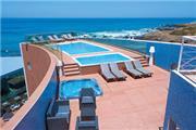 Vippraia - Kap Verde - Santiago