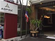 Aspira Prime Patong Phuket - Thailand: Insel Phuket