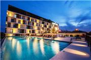Linx Hotel International Airport Galeao - Brasilien: Rio de Janeiro & Umgebung