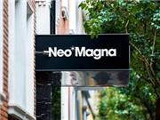 Neomagna - Madrid & Umgebung