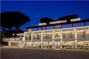 Shangri La Corsetti - Rom & Umgebung