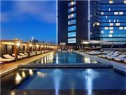 Hilton Istanbul Bomonti Hotel & Conference  ... - Istanbul & Umgebung