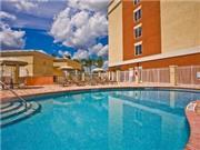 Holiday Inn Express & Suites West - Florida Ostküste
