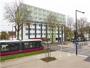 Campanile Dijon Congres Clemenceau - Burgund & Centre