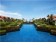 Adults Only by JW Marriott Khao Lak Resort & Spa - Thailand: Khao Lak & Umgebung