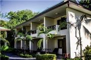 Jade Marina Resort & Spa - Myanmar