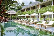 The Open House - Indonesien: Bali