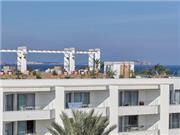 Marina Palace Prestige - Ibiza