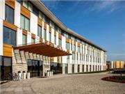 GrandHotel Tiffi - Polen
