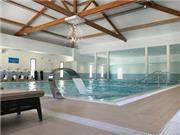 Vichy Spa Hotel Montpellier Juvignac - Mittelmeerküste