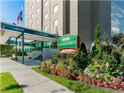 Courtyard by Marriott JFK Airport - New York