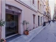 BCN Urban Bonavista - Barcelona & Umgebung