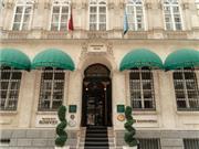 Vault Karaköy, The House Hotel - Istanbul & Umgebung