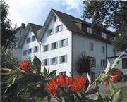 VCH Hotel Zur Burg Sternberg - Teutoburger Wald