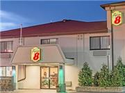 New York, Hotel Super 8 Niagara Falls / Buffalo Area