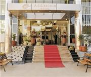 Capital Hotel & Spa - Äthiopien