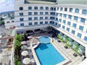 Grand Jatra Hotel Pekanbaru - Indonesien: Sumatra