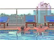 Addplus Hotel & Spa - Thailand: Insel Phuket