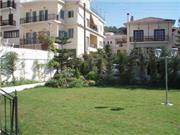 Hotel Merope - Samos