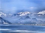 Prime Boutique Hotel - Antalya & Belek