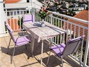 Apartments & Rooms Nenada - Kroatien: Süddalmatien