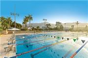 Thanyapura Sports Hotel Phuket - Thailand: Insel Phuket
