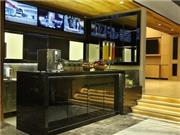 Holiday Inn Express Jakarta Thamrin - Indonesien: Java