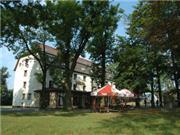 Parkhotel Economic - Polen