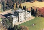 Melville Castle - Schottland