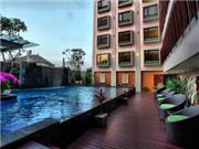 7 Days Premium Kuta Bali - Indonesien: Bali