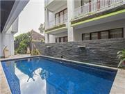 Casa Dasa Legian Bali - Indonesien: Bali