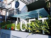 LOFT Legian Hotel - Indonesien: Bali