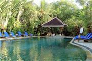 Tony's Villas & Resort - Indonesien: Bali