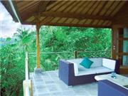 Puri Saron Madangan - Indonesien: Bali