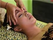 Bakung Sari Resort - Indonesien: Bali