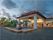 Marriott's Phuket Beach Club - Thailand: Insel Phuket